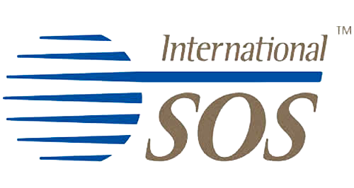 International-SOS-Logo