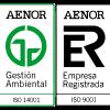 certificados_web-digesur